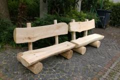 Sitzbank-Kastanienholz-2